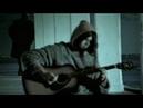 Krzysztof Krawczyk Bo jestes ty Official Music Video