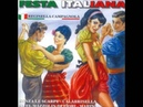 Reginella Campagnola - Massimo Lyrics