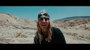 JOHN DIVA The Rockets Of Love Rock N' Roll Heaven (Official Video)