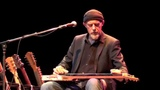 Harry Manx-Diving Duck Blues-Live 2012