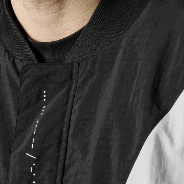 Куртка RCPM DAYTONA BOMBER image 5