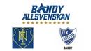 25/11/18/Nässjö IF- IFK Rättvik-/Highlights/Allsvenskan-2018-19/