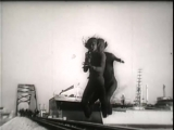 Rage Against The Machine - Testify (1999)
