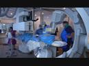 Уникальные операции по лечению артериальной гипертонии