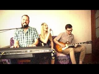 18 Мая Delight Band 80-90-00