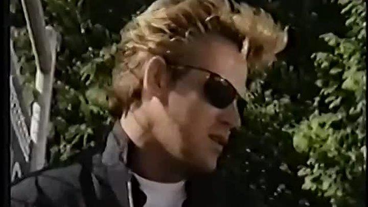 Кобра 1993 перевод одноголосый