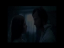Отрывок из фильма Джейн Эйр - Душой жадной и слепой я рвался к небесам блажен,любим любовью той,какой люблю я сам...