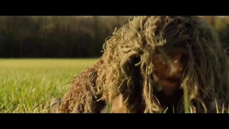 Итан крадет груз из самолета - Миссия невыполнима- Племя изгоев (2015) - Момент из фильма (online-video-cutter.com)