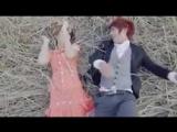 Nine One ft- Ni Ni Khin Zaw - A Yaung Ma Soe Nae_144p.mp4