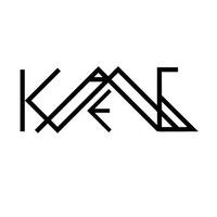 """Логотип """"КAЛЕБ"""" я а буын ыены"""