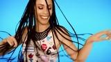 Смотрите новый эротический клип.Dj Chris Parker GOA M D Project Melody k style Eurodance Mix