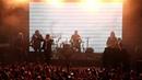 Lacrimosa Alleine zu zweit [Time Travel World Tour 2019] (live in St. Petersburg, Club Cosmonaut)