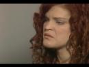 Ser bonita no basta Episodio 113 Marjorie De Sousa Ricardo Alamo