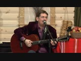 Музыка сердец - Виктор Третьяков-1