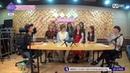 [GOT YA! 공원소녀] Episode 9 short clip :: 조각난 퍼즐 모양의 달이 하나로 모여지면...? (feat. 레나의 4448