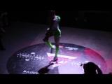 Russian Shuffle On Tour Vol.2 PRE_SELECT Fantute