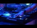 Nastia Kazantip DJ Set DanceTrippin