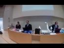 SKE jäsen kokous 2018/10/06 osa 2