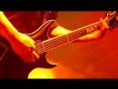 Slipknot Disasterpiece Eurockeennes Belfort 2004