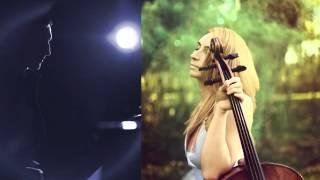 S.Rachmaninov Cello Sonata g minor Op. 19 part III Andante B.Piotrowska cello M.Rzemiński piano