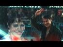 Иосиф Кобзон – Не исчезай. Ролик Клятва 2012, актёры Рэйчел МакАдамс и Ченнинг Тейтум.