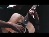 v-s.mobiMarcin Patrzalek - Asturias (Isaac Albeniz) - Solo Acoustic Guitar.mp4