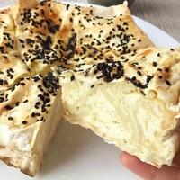 Элементарный рецепт вкусного пирога