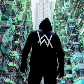 Alan Walker альбом Sing Me to Sleep