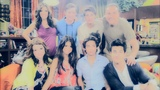 So hard to say goodbye . . . Wizards Of Waverly Place