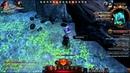 Обзор Dungeons Dragons Neverwinter. Зима близко