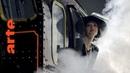 Orient Express, le voyage d'une légende | ARTE