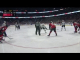 NHL-2018.10.13_LAK@OTT_FS-W_720pier.ru (1)-003