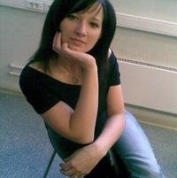 Людмила Замиралова