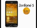 Asus Zenfone 5 Lite A502CG T00K LCD touchscreen replacing