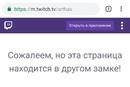 Дмитрий Плюснин фото #19