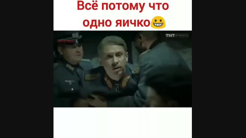 Subpost 3 - - failsrussia - video_dubs - video_russia - failru - mad_video - нагиев - p ( 750 X 750 ).mp4