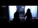 Джиган feat. Жанна Фриске - Ты рядом.mp4