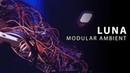 'Luna' Generative Ambient