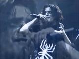 Killing Joke - Seeing Red live Lokerse 2003