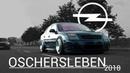 23. Opel Treffen Oschersleben 2018 | Aftermovie