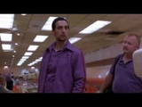 The Big Lebowski - Nobody fucks with the Jesus.