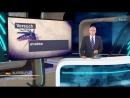 Gentech-Moskitos – eine Gefahr für die Menschheit?