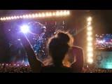 Laura Pausini &amp Gianna Nannini - La solitudine (Amiche per l'Abruzzo)