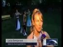 Reportáž o orientálnom tanci v TV Markíza 23942