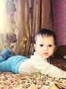 Любовь Кивачева фото #10