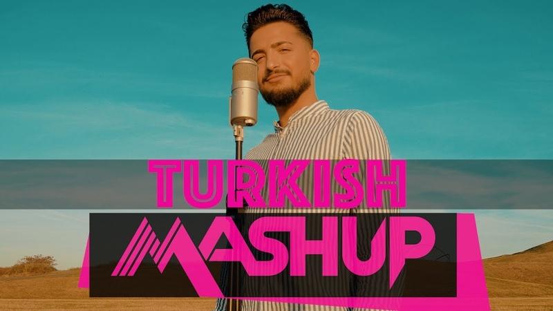 Yakup Altun Turkish Mashup (Altun Kardeşler)