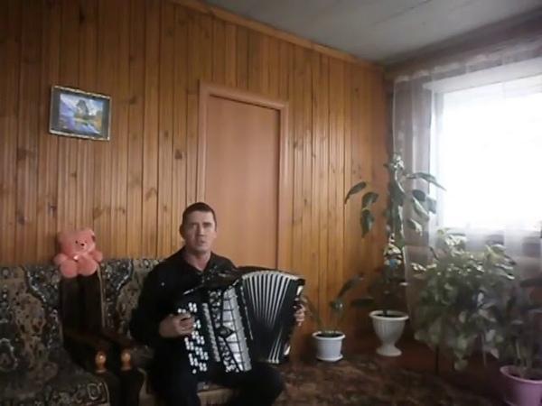 Рафил Насипов. Бик матур жыр