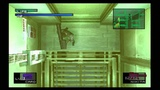 Let's Play Metal Gear Solid #8 Remote Controlled Missiles