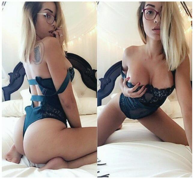 View all videos tagged artistic fucking videos