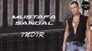 Mustafa Sandal Indir Full Song